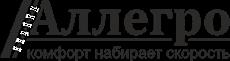 Аренда и заказ автобусов в Ростове-на-Дону